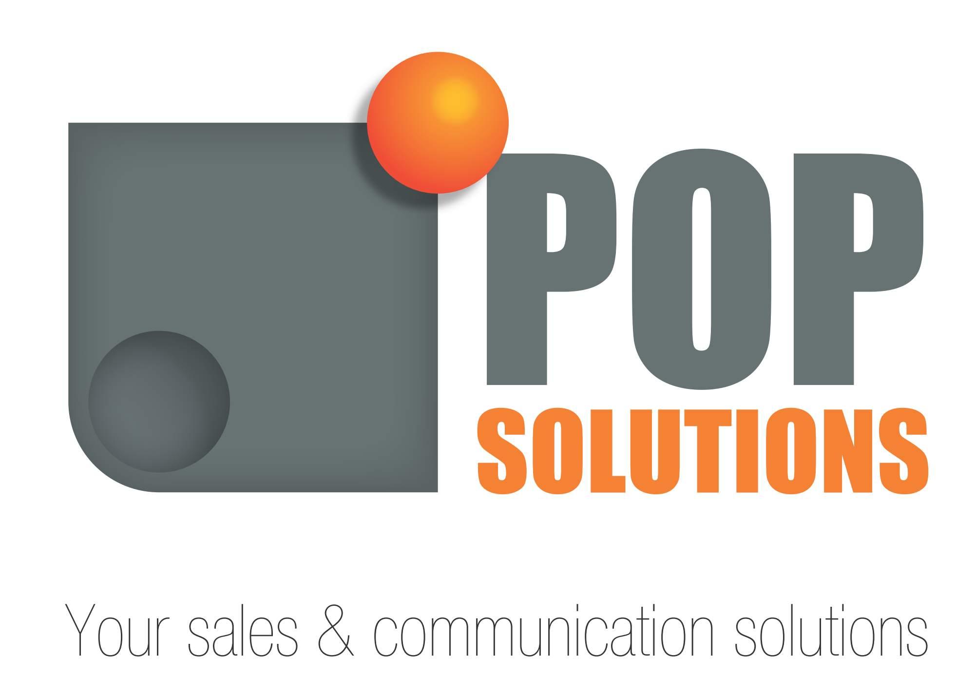 popsolutions