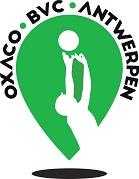 LOGO OXBVCA